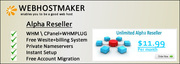 Basic Alpha Reseller - Ultimate Alpha Reseller Cheap Alpha Reseller