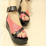 Wholesale shoes buy footwear from China
