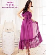Wholesale high quality of ladies fashion clothing from china wholesale