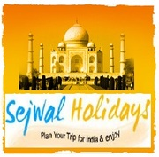 North and South India Holiday Trip for all Destinations