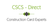 cscs test and cscs card in Exeter