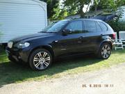 2010 BMW 2010 BMW X5