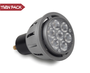 Widest Selection of LED GU10 Bulbs in the UK