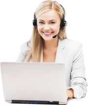 Technical help desk support solutions
