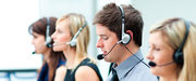 Boost Your Customer Service With Go4Customer's Outsourced Support