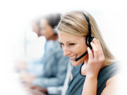 Get Best-in-Class Call Centre Outsourcing Services At Go4Customer