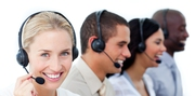 Drive Your Business Growth With World-Class Go4customer Contact Centre