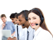 High Advanced Outsourcing Help Desk Services