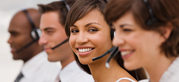 Avail Superior Outbound Call Centre Services From Go4customer