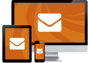 Streamline And Secure Business Communications With CloudOYE Email Host