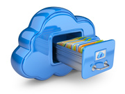 Why CloudOYE Ranks as one of the best Cloud Storage Providers in UK