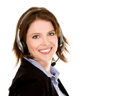 Choose Top-Notch Inbound Call Centre Services