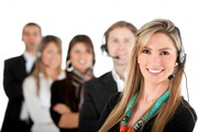 Ensure Better Customer Services by Outsourcing
