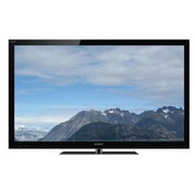 Sony BRAVIA KDL55NX810 55-Inch 1080p 240 Hz 3D-Ready LED HD