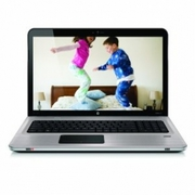 HP Pavilion dv7-4180us 17.3-Inch Laptop PC - Up t