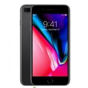 Apple iPhone 8 plus 256GB Space Gray-New-Origin
