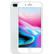 Apple iPhone 8 plus 256GB Silver-New-Original, Unloc