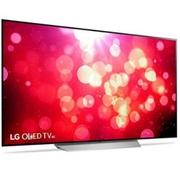 LG Electronics OLED65C7P 65-Inch 4K Ultra HD