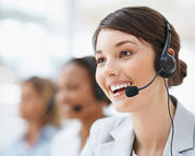 Avail an astounding Call Centre Service to pump up your Business
