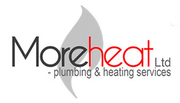 MoreHeat Ltd Exeter