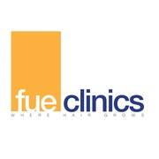 FUE Clinics Exeter