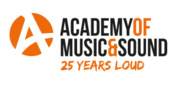Music College and Music Degree | Academy of Music & Sound
