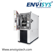 Environmental & Climatic Test Chamber Manufacturers - USA,  UK,  Russia